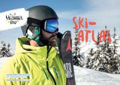 Skiatlas
