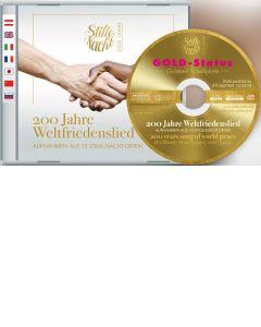 Stille Nacht CD