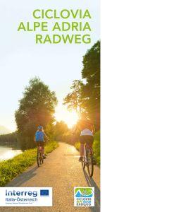 Alpe Adria Bike Tour