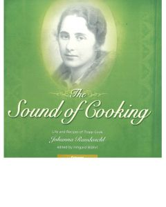 Sound of Cooking