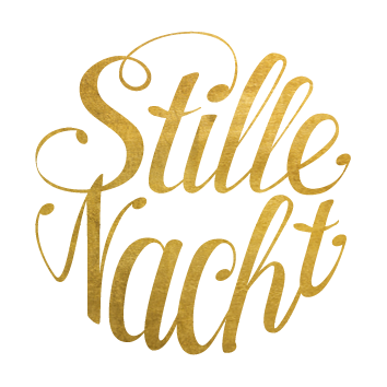 Stille Nacht Package