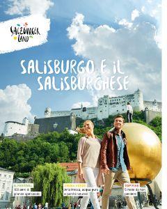 Salisburgo e il Salisburghese