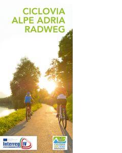 La Ciclovia Alpe Adria