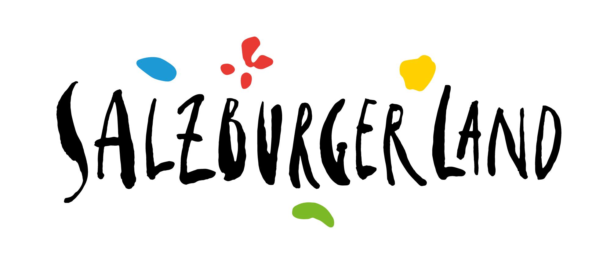 https://www.salzburgerland.com/nl/wp-content/uploads/2017/01/salzburgerland-logo.jpg